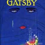 Great-Gatsby_Original_Book_Cover
