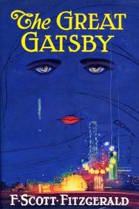 Great-Gatsby_Original_Book_Cover