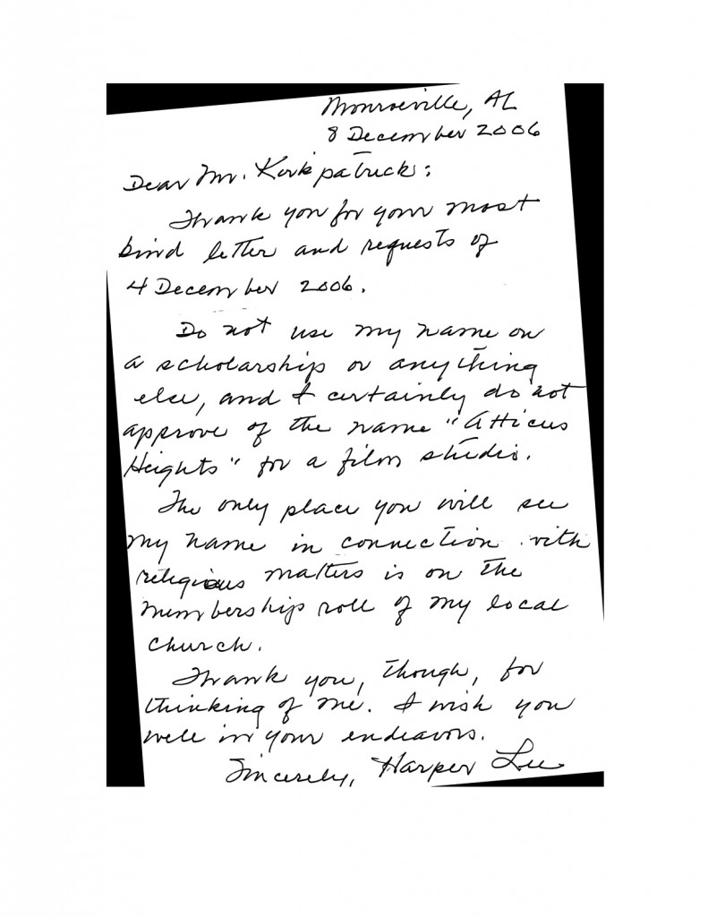 letter to anne frank In early july 1942, after margot frank received a letter ordering her to report to a work camp in germany, anne frank's family went into hiding in an attic apartment behind otto frank's business, located at prinsengracht 263 in amsterdam.