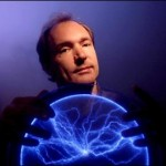 Tim Berners-Lee_Travels in Transmedia_David Kirkpatrick