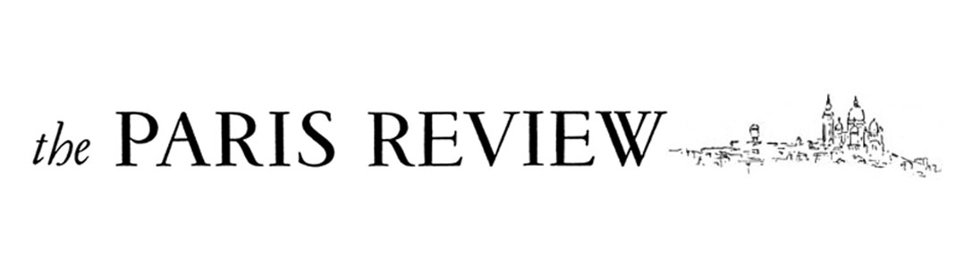 the_paris_review_logo_310x206_c