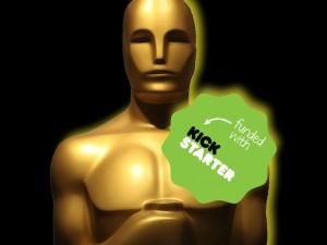 Oscar_Kickstarter.001