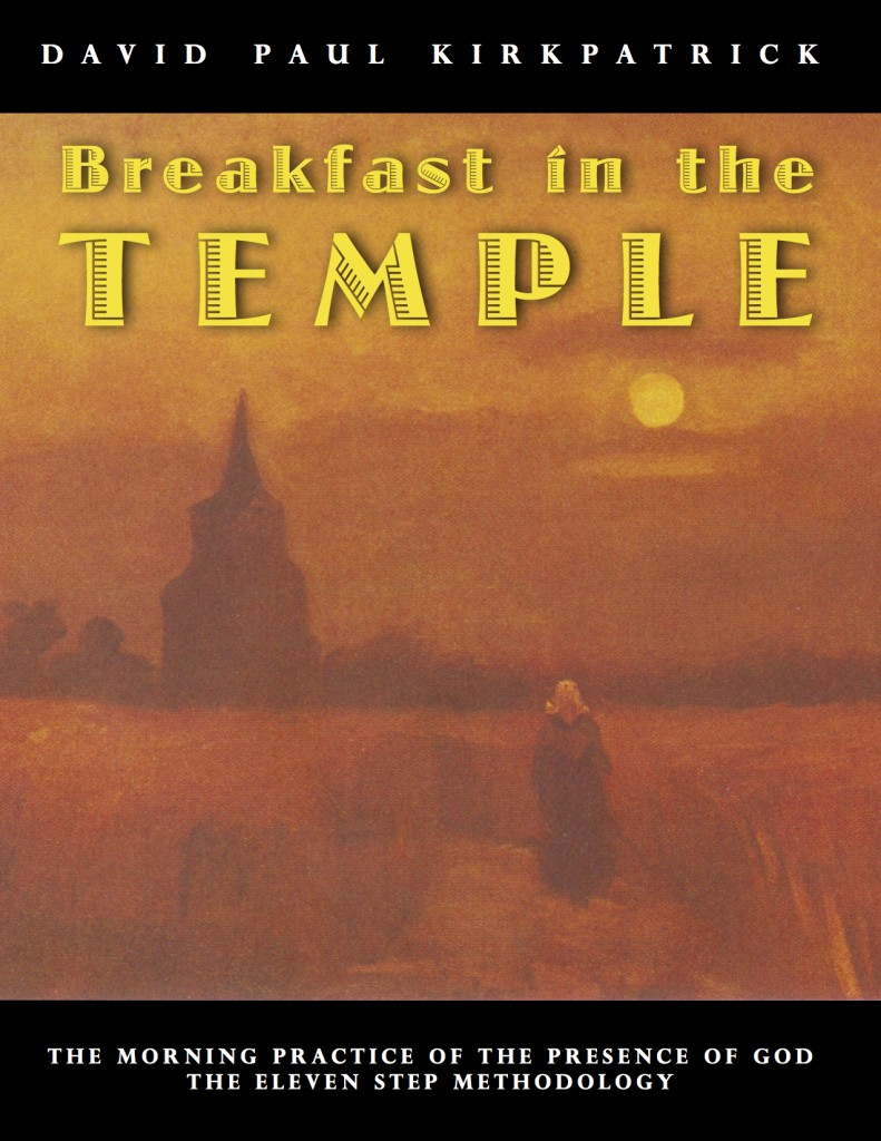 Breakfast_in_the_Temple_David_Paul_Kirkpatrick