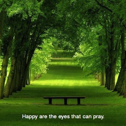 The Address of Happiness by David Paul Kirkpatrick