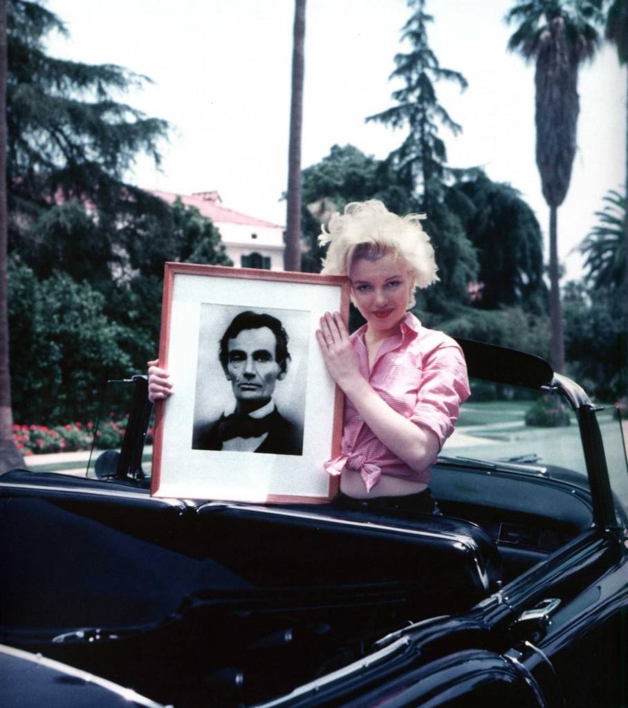 Marilyn_Monroe_Lincoln_jpg