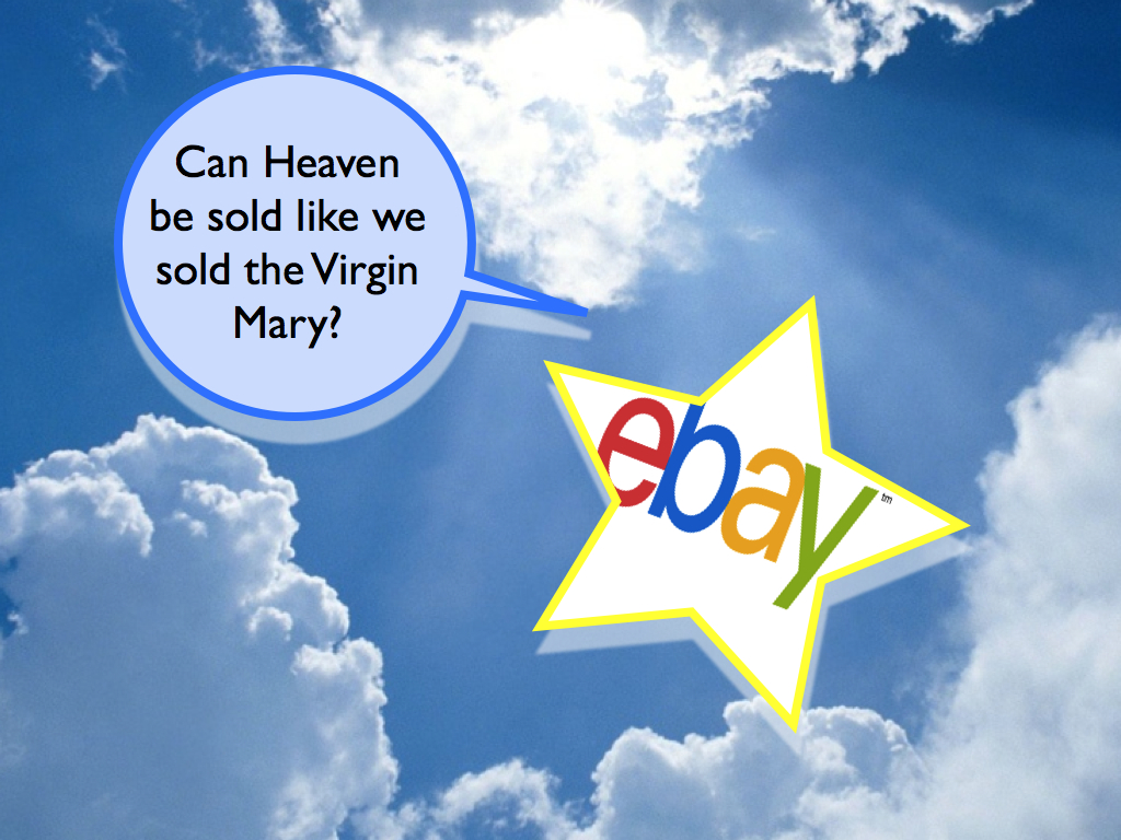 ebay and heaven.001