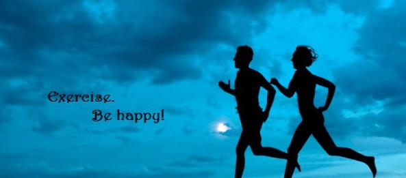 David Paul Kirkpatrick's The Address of Happiness