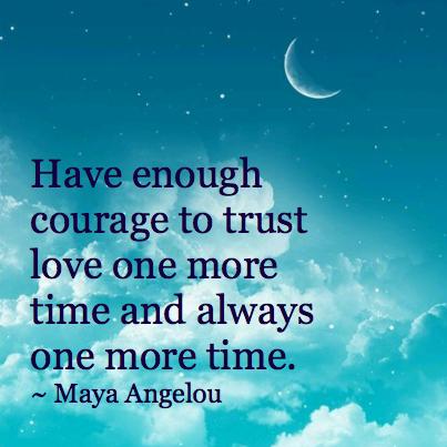 Maya_Angelou_Barefoot_King