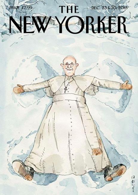 Cover December 2013