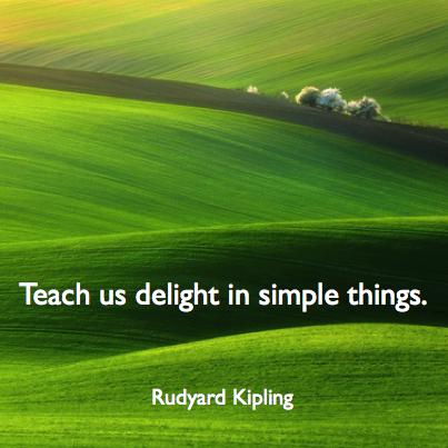 Rudyard_Kipling_Barefoot_King