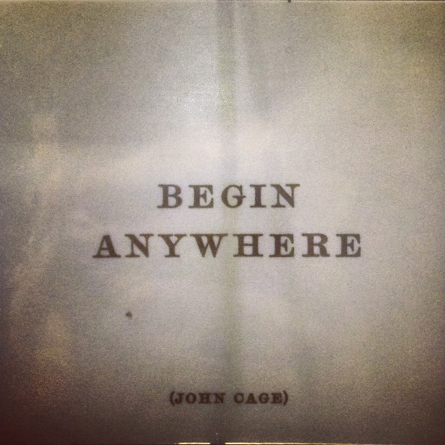Begin_anywhere