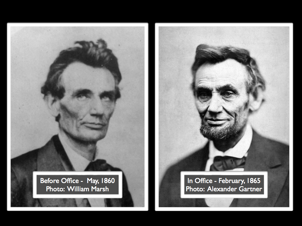 lincoln_Before_and_after.png