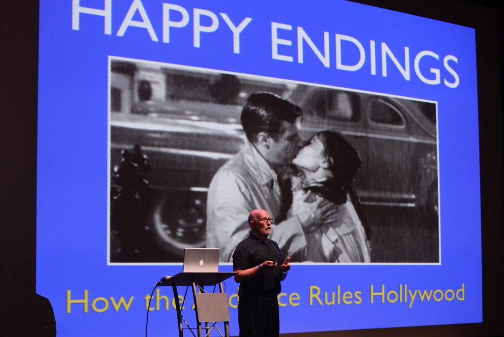 David_Paul_Kirkpatrick_Happy_Endings_Con_Keyes