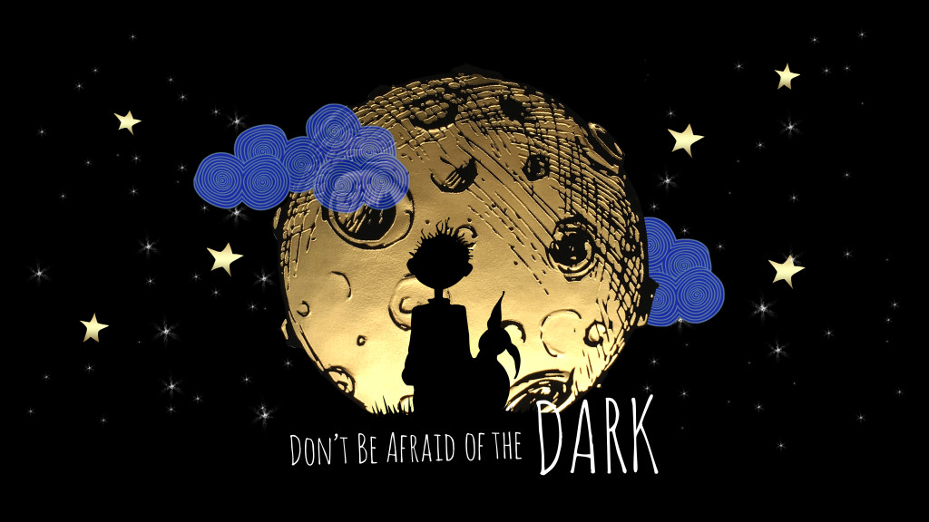 dont_be_afraid_of_the_dark